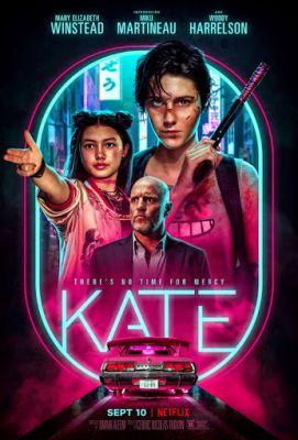 kate-2021-action-movie-ketika-kesetiaan-dibalas-pengkhianatan