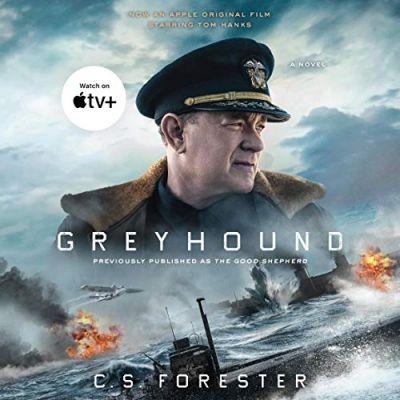 Review Film Greyhound,  Alur Cerita yang Menegangkan dari Awal Sampai Akhir